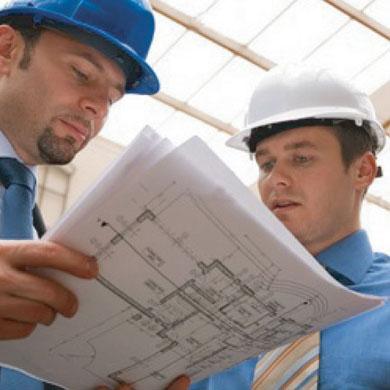 Vetrina immobiliare - Immobile non soggetto all obbligo di certificazione energetica ...